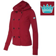 Zeta Tau Alpha Pea Coat - Premium French Terry Peacoat (M... https://www.amazon.com/dp/B00QTXEPBW/ref=cm_sw_r_pi_dp_x_G4q.xb08D7AZP