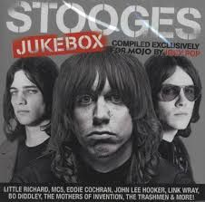 the stooges - Pesquisa Google