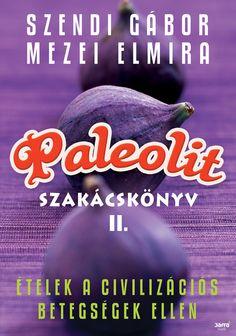Paleolit Cookbook