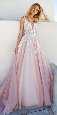 Wedding Dress, Wedding Gown