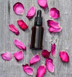 Μυστικά ομορφιάς | Mystikaomorfias.gr Face Care, Essential Oils, Lipstick, Beauty, Food, Lipsticks, Facials, Facial Care, Essen