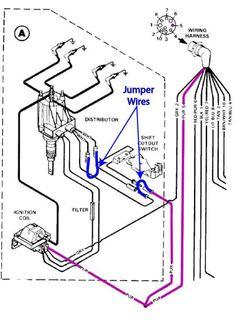 wiring diagram with images diagram engineering Yamaha ATV