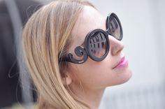 Óculos de Sol Femininos 2015 - 2015 2016
