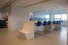 Portfolio, Divider, Interior Design, Room, Furniture, Home Decor, Interior Design Studio, Decoration Home, Interior Designing