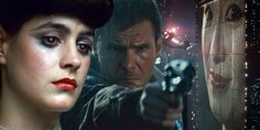 Blade Runner: Original Movie And Shorts Recapped Before You See The Sequel