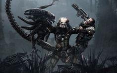 preadator | Fondo pantalla Predator,fondo escritorio Predator,wallpaper Predator