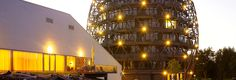 Startseite - Superior Vital Resort Oversum® - Ihr Hotel in Winterberg