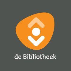 bieb logo - Google zoeken Superhero Logos, Company Logo, Social Media, Books, Google, Art, Authors, Library Locations, Art Background