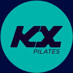KX PILATES - I'm loving this!! Great workout leaves you sore for days!