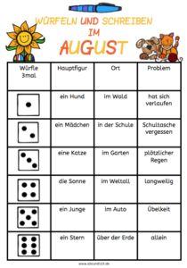 Summer Reading Bingo - Free   Summer Work   Pinterest   Activities ...