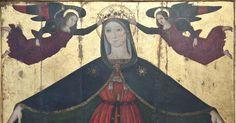 La Misericordia nell'arte / Mostre - Musei Capitolini