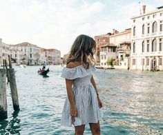 Image shared by Leila. Find images and videos about love, fashion and photography on We Heart It - the app to get lost in what you love. Outfits Casual, Summer Outfits, Cute Outfits, Easy Style, Mode Shoes, Espadrilles Outfit, Mode Style, Spring Summer Fashion, Passion For Fashion