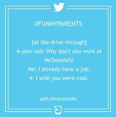 funny_parenting_tweets