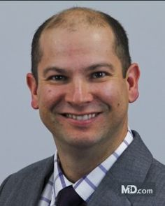 Dr Angel Caban is a specialist in general surgery with many years or experience: http://angelcaban.md.com/