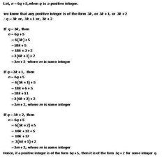 RD-Sharma-Class-10-Solutions-Chapter-1-Real-Numbers-Ex-1.1-Q-8