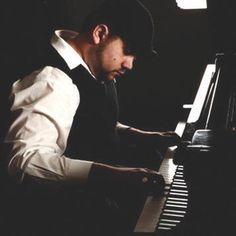 Wedding Pianist Brisbane Sydney Melbourne