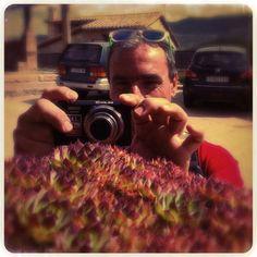 Los senderos fotográficos de Manel Balaguer #senderismo #fotografia #hiking http://blgs.co/3I0PZI
