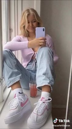Fashion Tips Outfits .Fashion Tips Outfits Tumblr Outfits, Mode Outfits, Retro Outfits, Cute Casual Outfits, Vintage Outfits, Girl Outfits, Fashion Outfits, Hipster Outfits, Hijab Fashion