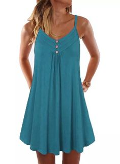 Shift Dress Outfit, Dress Outfits, Fashion Dresses, Women's Fashion, Shift Dresses, Maxi Dresses, Dress Clothes, Trendy Fashion, Fashion Trends