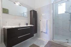 Bathroom Lighting, Vanity, Mirror, Gallery, Furniture, Home Decor, Bathroom Light Fittings, Dressing Tables, Bathroom Vanity Lighting