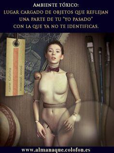 #Alejandro #Jodorowsky #AlejandroJodorowsky