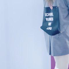 Kpop MV Kisum