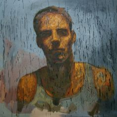 2009 by Lionel Smit, via Behance
