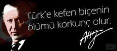 Fikir Kazanı: Türk Nasıl Düşünmelidir?