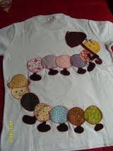 1269539190_70924889_8-Vendo-camisetas-em-patchwork-35-00-1269539190.jpg (160×213)