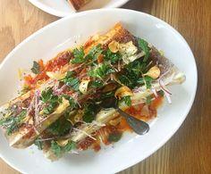Bild könnte enthalten: Essen Momofuku, Vegetable Pizza, Vegetables, Food, Essen, Meal, Vegetable Recipes, Hoods, Meals