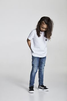 IKKS Infant Girls Bubble Gum Machine Long Sleeve T-Shirt 12m 18m 2T 3T NWT $51