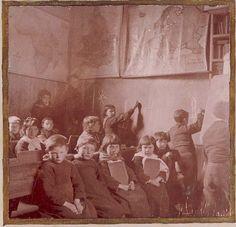 St Kilda - Religion and Culture St Kilda Scotland, Glasgow Scotland, Church Of Scotland, Scottish People, Outer Hebrides, Vintage School, Vintage Pictures, Vintage Images, Vintage Photography