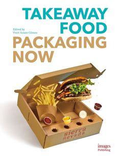 70 Ideas Food Truck Hamburguer Logo For 2019 Burger Packaging, Salad Packaging, Takeaway Packaging, Food Packaging Design, Food Design, Food Truck Design, Design Design, Food Trucks, Order Food