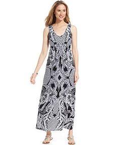 P/M, PS, 6P, 8P Petite Dresses - Macy's