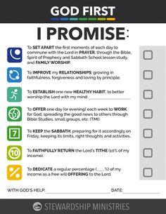 Adventist Stewardship | RESOURCES