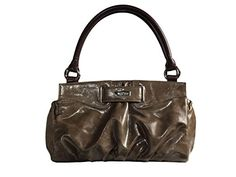 Miche Classic Stacey Tan (Shell Only) By Miche