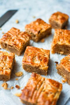 Dutch Recipes, Sweet Recipes, Boterkoek Recipe, Food Cakes, Cupcake Cakes, Cookie Recipes, Dessert Recipes, Weird Food, Pie Cake