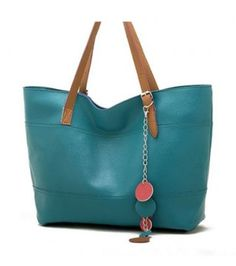 Top brand PU leather bags just for Ladies. They are really cool to comolement your dressing and Apperarance. Check them out!!!