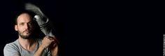 Verführer - Das Beste aus Berlin: Berliner Modedesigner - Die Menschen hinter dem Label: Andreas Remshardt - Brautkleiddesign mit den Spirit von Vivienne Westwood.   Foto: thalhofer-photography.de Vivienne Westwood, Berlin Fashion, Fashion Pictures, Designer, Andreas, Portrait, Fashion Design, Photos, Fashion