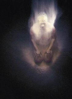 """endthymes:  """" berni searle, snow white (2001)  """""""