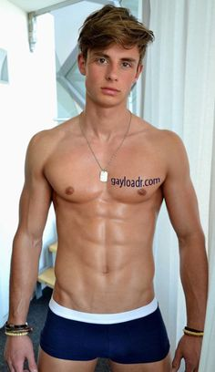 shemale boys nude Smooth