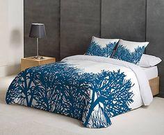 1000 images about bed quilts funda n rdica capas - Fundas nordicas vintage ...