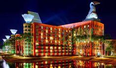 hotel disney - Buscar con Google
