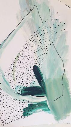 Essence Essence Homeessence Home - Whats Wallpaper, Iphone Wallpaper Vsco, Iphone Background Wallpaper, Pastel Wallpaper, Screen Wallpaper, Aesthetic Iphone Wallpaper, Aesthetic Wallpapers, Phone Wallpapers, Glitter Wallpaper
