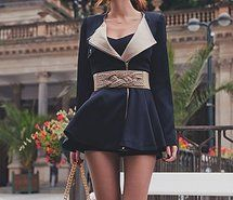 Inspiring picture beautiful, clothes, fashion, outfit, pretty. Resolution: 500x316. Find the picture to your taste!