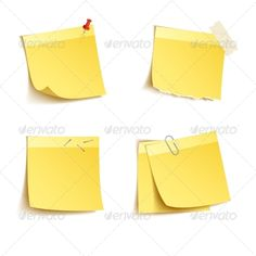 sticky notes note font logo and fonts