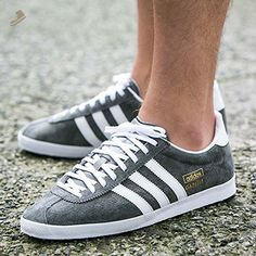 adidas gazelle black and white leather white adidas superstar womens amazon