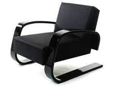 armchair 400 tank chair