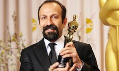 Foreign language Oscar nominees decry 'climate of fanaticism in US'  All six directors up for this year's prize – including Iranian director Asghar Farhadi, who is boycotting the ceremony – have issued a statement blaming 'leading politicians' for inciting fear and bigotry across the world. Full statement included in article.