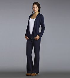 Womens Collins - Pant By UGG Australia